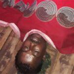 দৌলতপুরে বজ্রপাতে কৃষক মিলনের মৃত্যু